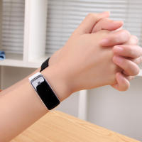 Touch LED watch new sports fashion trend couple student children's bracelet electronic watch male watch female watch