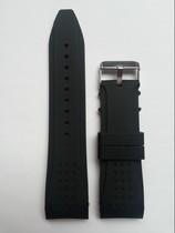 机芯M2721B机械机芯全新国产多功能手表配件