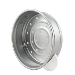 三角牌电饭锅配件3L 外置铝蒸笼 500W电饭煲配件 请测量尺寸