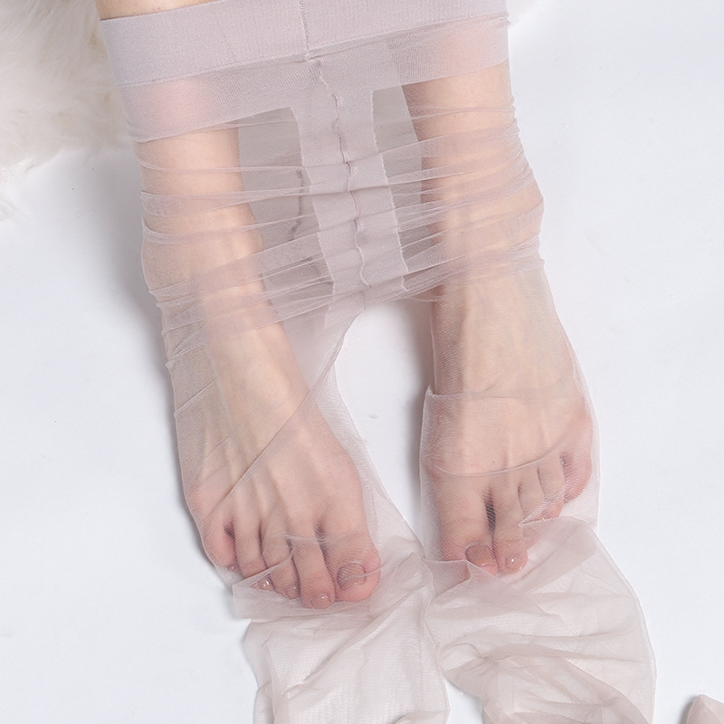 0d丝袜超薄隐形