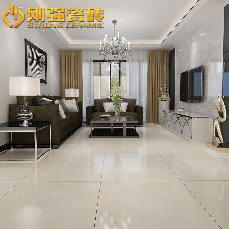 超晶石瓷砖