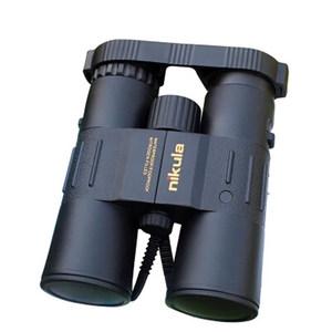 立可达鹰瞳望远镜双筒充氮防水高倍高清演唱会微光夜视非人体透视