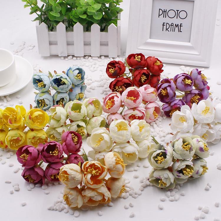 Аксессуары для китайской свадьбы Артикул 543575548932