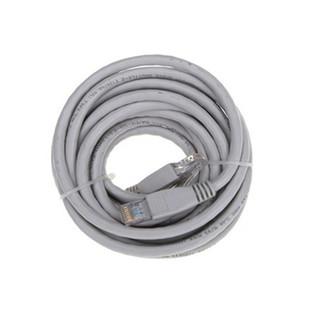 网线包邮 纯铜网线 成品网线 原装机制网线 带水晶头1 2 3 10 20