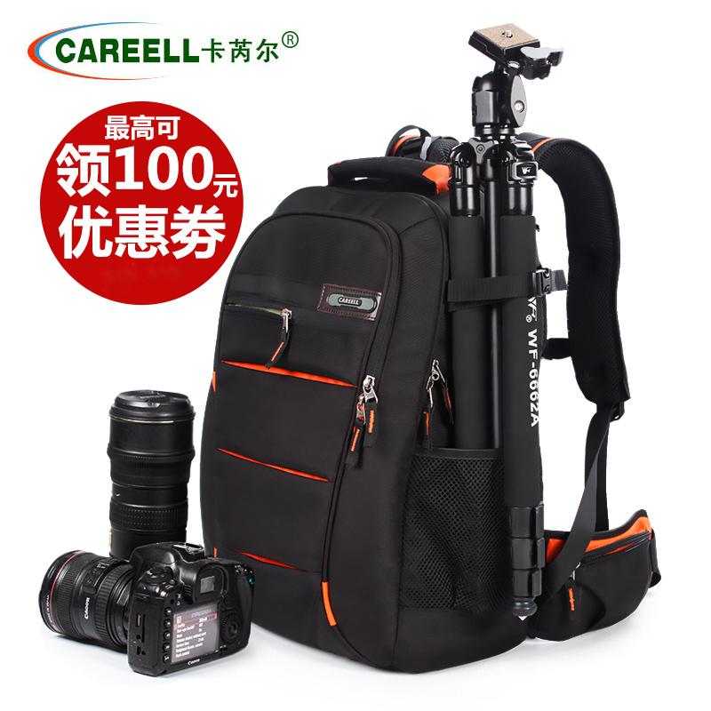 Сумки для фотоаппаратов Артикул 45141132431