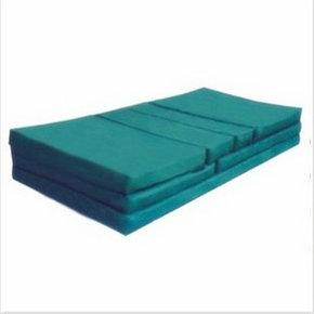 医用床垫护理垫医用海绵床垫 单摇床双摇床平板床垫海绵棕垫防水