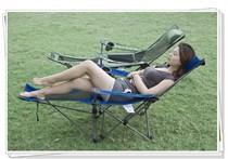 艾旅游简易折叠便携收纳行军床休闲单人办公午休床户外室内折叠床