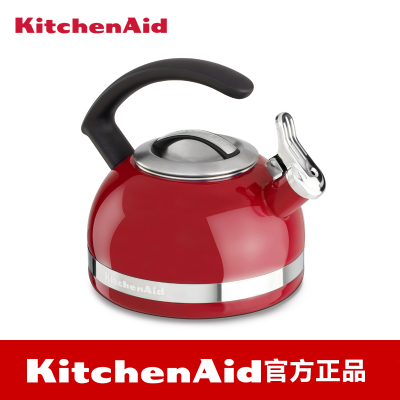 kitchenaid燒水壺