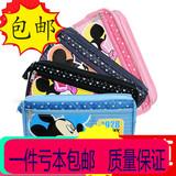 Канцелярские товары для детей Артикул 526186251493
