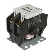 正品韩国凯昆KACON 空调用单相交流接触器 KMC-25S 25A 250VAC