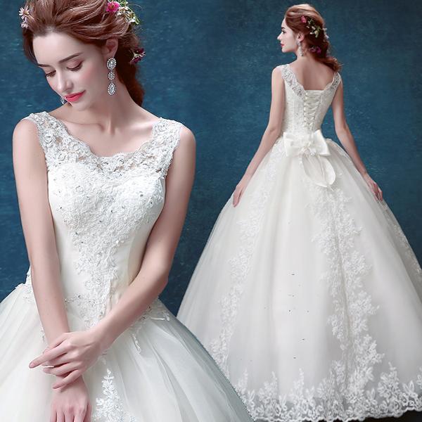 shop shop wedding dresses at cincaibuy at dropship cincaibuy