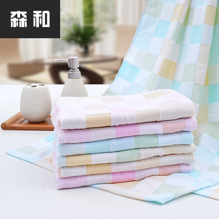 Банные полотенца Артикул 528064687029