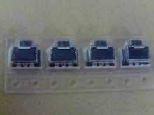 适用诺基亚 N86 7610s C6-00 N8-00 6700s 主板 照相开关 内 按键