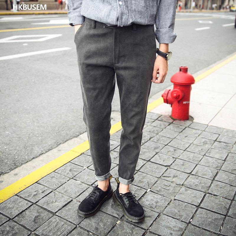 男士韩版修身牛仔裤3元优惠券