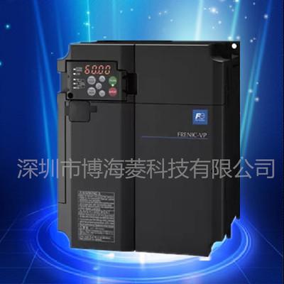 新款30KW富士变频器F2S系列FRN0059F2S-4C代替F1S系列全新上市