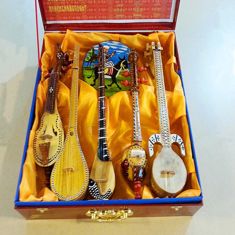 Этнические сувениры из Китая и Юго-восточной Азии Артикул 45177267734