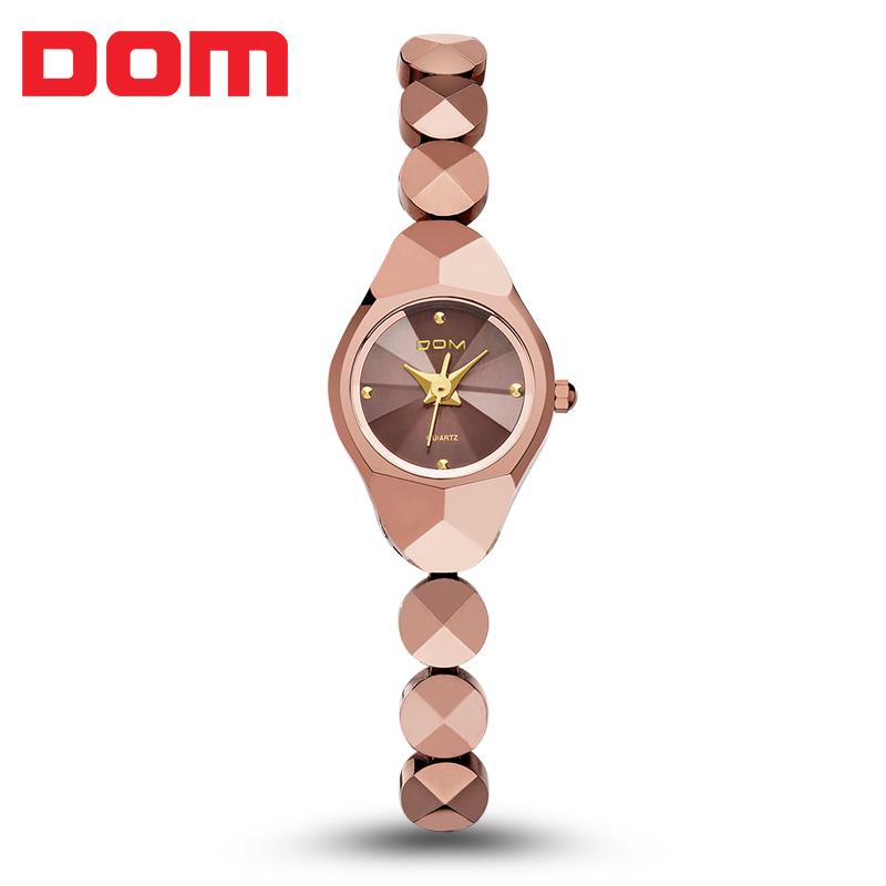 Наручные часы Артикул 541415822480