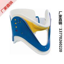 颈托水上救生专用多功能颈托游泳池颈托医用救生颈托户外防护
