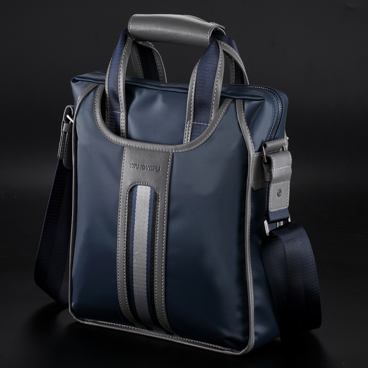 Повседневные мужские сумки Артикул 523992408327