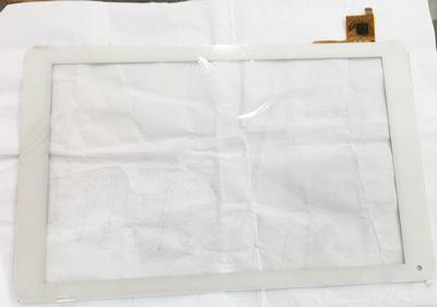 适用于 国产触摸屏 编号:QSD 702-10077-01触摸屏 外屏手写屏
