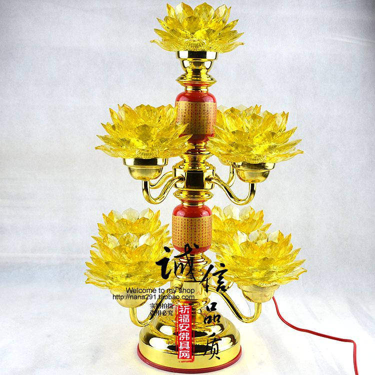 佛寺庙供佛用品