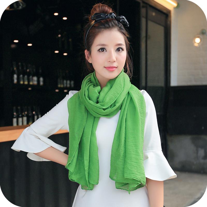 Женские шарфы Артикул 543842481466