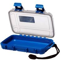 Daofen Dolfin waterproof box shock box pressure box sealed box storage box D60103 color