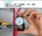 测厚仪卡尺珍珠首饰测量钢管千分尺仪厚度尺数显测厚规表尖头钢材