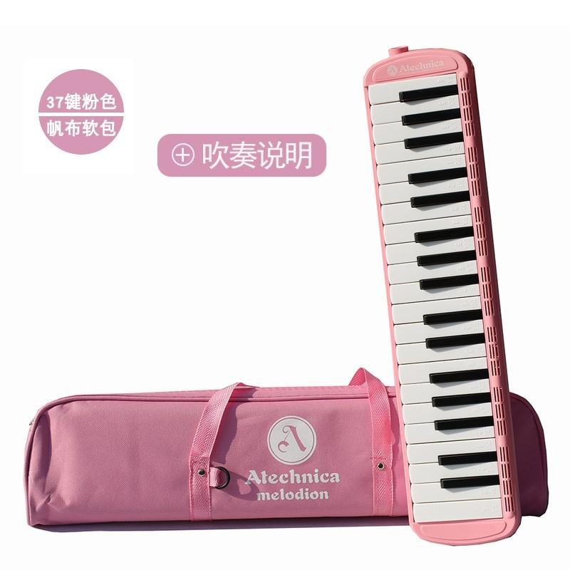 Аккордеон / Клавишная гармоника / Орган Артикул 586548283382