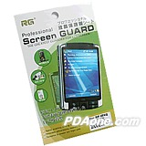 HP HP ipaq handheld PDA protection sticker 3, 5 inch a la carte machine a la carte treasure screen protector universal