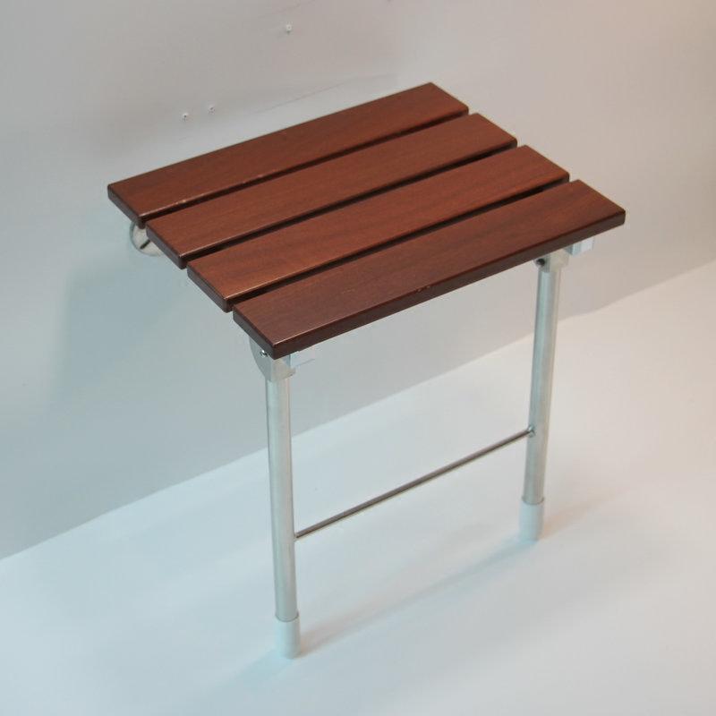 Складные стулья Артикул 8619252627