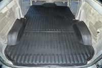 Wuling Light 6376 Foot Mat 6389nf6390 Glue 6400 Rongguang S Hongguang Zhiguang V Van Floor Leather