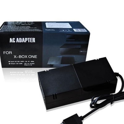 AC adapter adapter power adapter is suitable for XBOX ONE 09