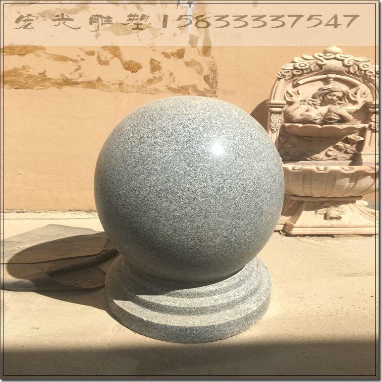 Каменная резьба Артикул 557851102035