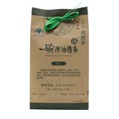 瑞德梦减肥茶 一碗泄油瘦身汤 30袋 2.5g
