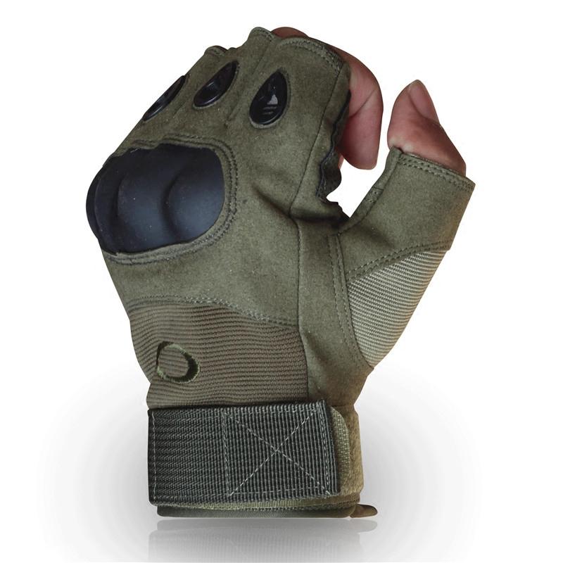 Перчатки для защиты от порезов Артикул 521609899419
