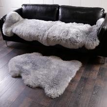 特价白毛地毯加厚 婚庆地毯 仿羊毛地毯白色 长毛短毛绒地毯直销