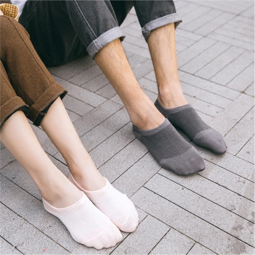 纤维女士袜子