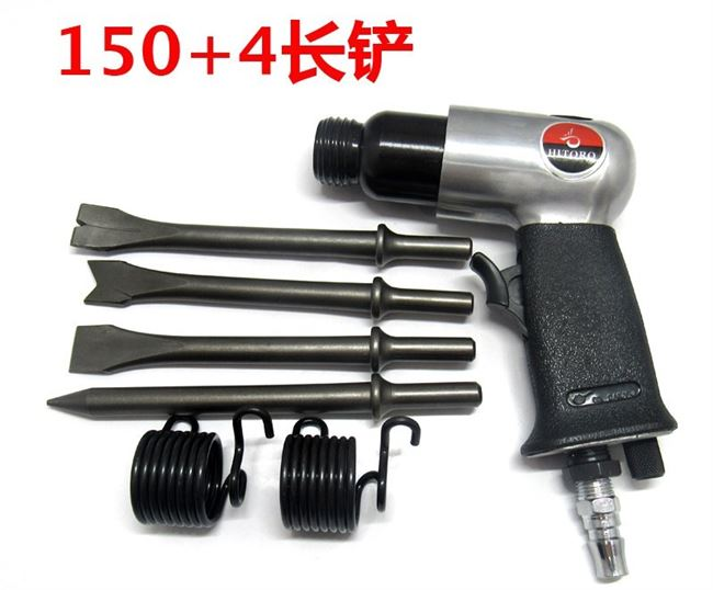 2019 gas shovel wind hammer drill tire repair tool new products remove rust gas hammer pneumatic tool air pickaxe small machine gas
