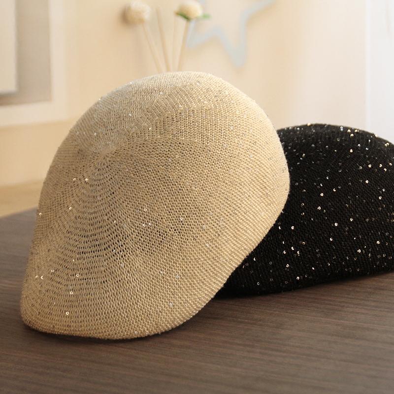 Женские кепки / Шляпы Артикул 533760767515