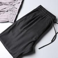 时尚优雅裤子