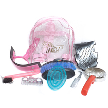 Special offer horse equestrian supplies stables horse wash kits horse cleaning tools