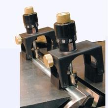 三合一木工刨刨刀对刀器调刀器ml292台式多功能平刨mb102高速刨