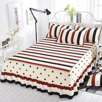 只大人单人枕学生枕头芯幌2枕头羽丝绒枕芯枕头
