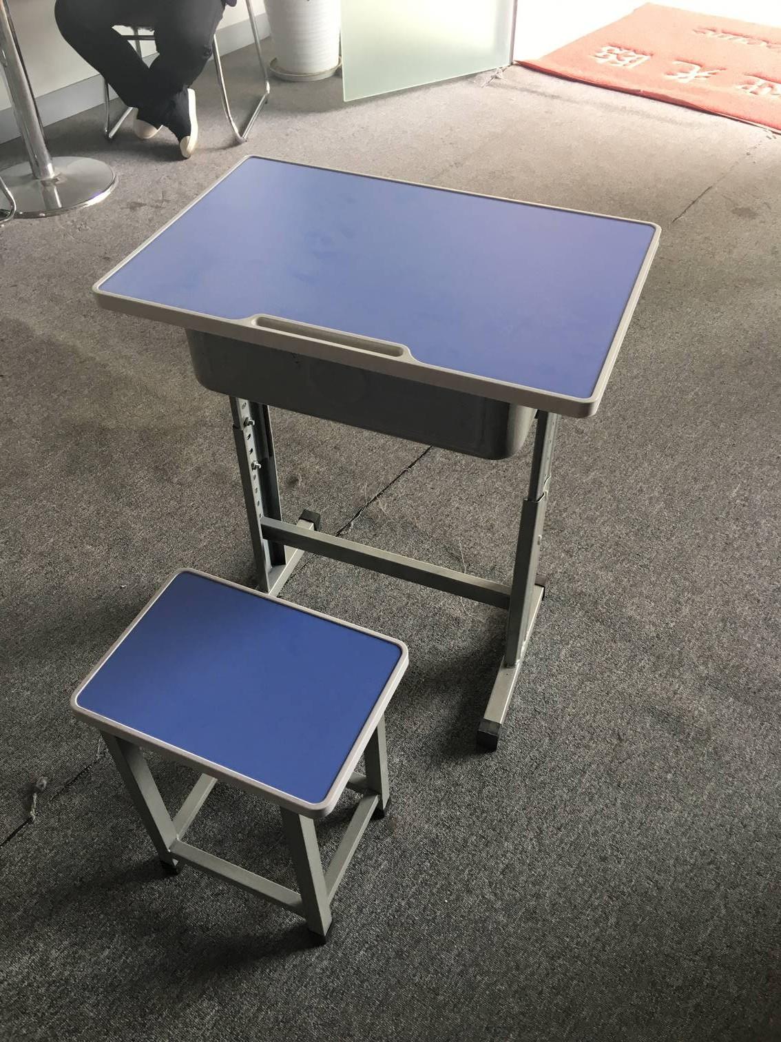 Школьная мебель Артикул 579915851702