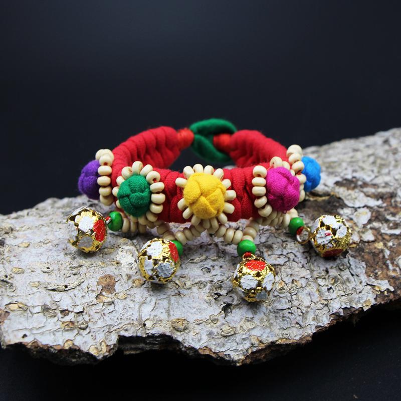 Национальные китайские сувениры Артикул 595060229569