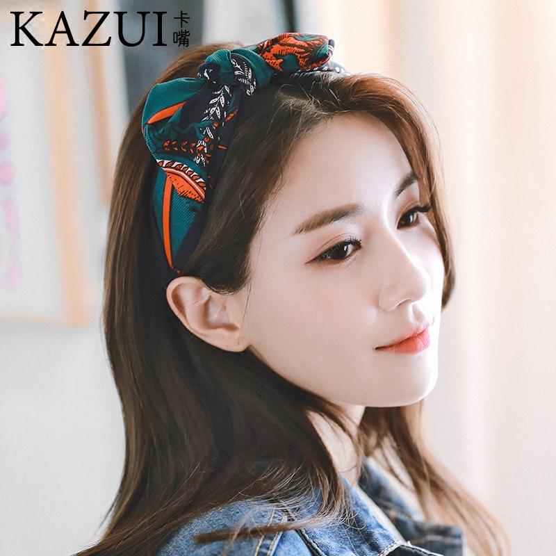 韩式大蝴蝶结