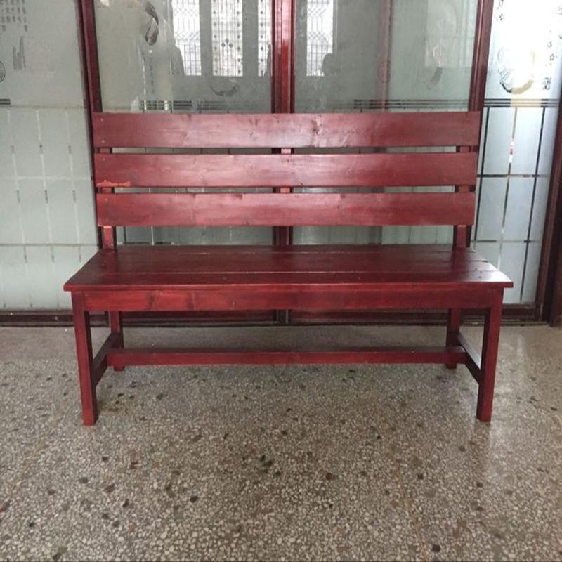 沙发椅餐椅卡座