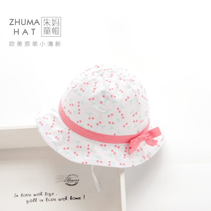 特价儿童帽