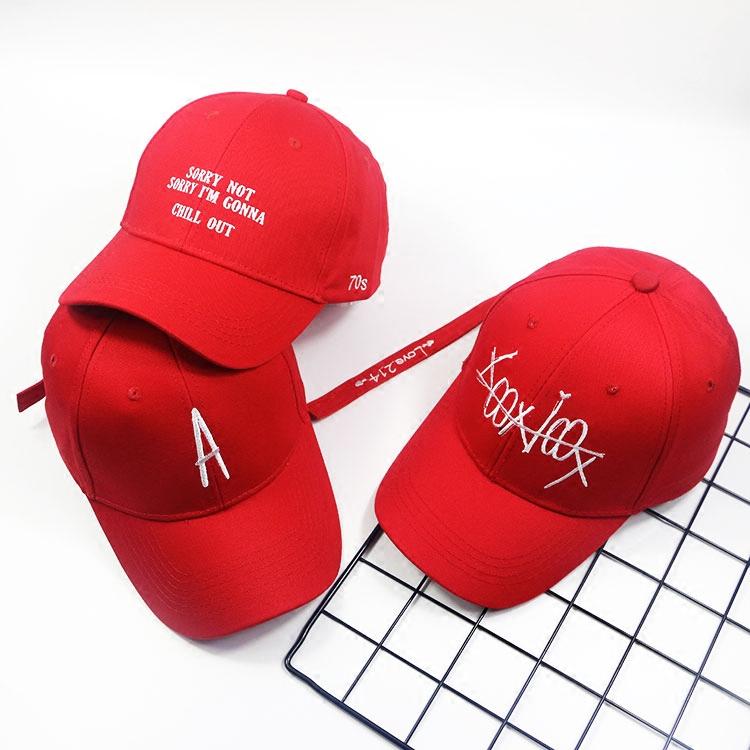 Мужские кепки Артикул 554668189995